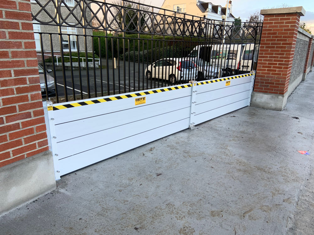 flood-protection-business-gates-all-sizes